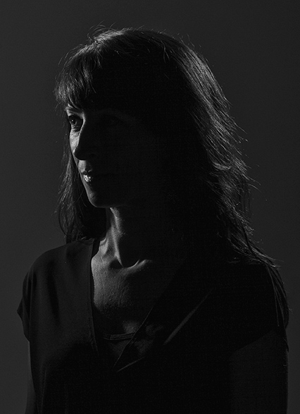 Isabelle Painchaud